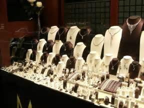 Jewelry Store by File Shop Window Pelikaanstraat Jewelry Store Jpg Wikimedia Commons