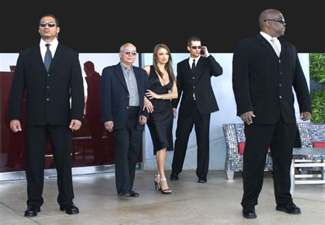 Is To Bodyguard by Personal Protection In Turkey Bodyguard Services Turkey