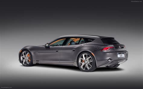 surf car fisker surf 2013 widescreen exotic car wallpapers 26 of