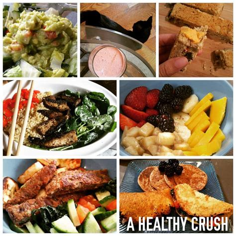 Eat Detox Food Color by The Mucus Free Food Detox Fast Loss