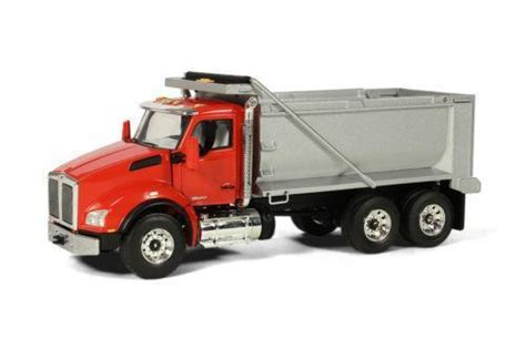 truck toys dump truck ebay