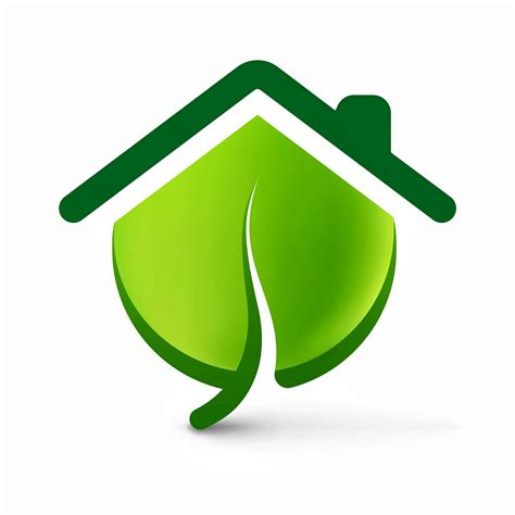 all about logo home logo