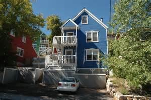 file richardson house park city utah jpeg wikimedia commons