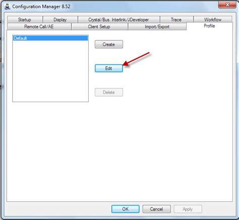 peoplesoft nvision issue resolution the ps nvision