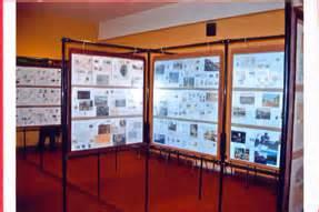 ufficio postale gorgonzola manifestazioni filateliche in italia 2005 7