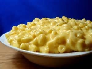 Macaroni Cheese Easy Stove Top Macaroni And Cheese Recipe Food Com