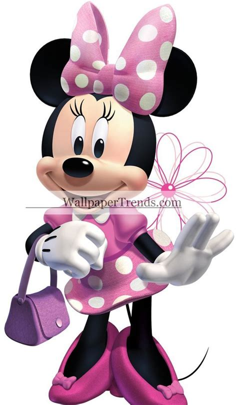 Cco 07 B Minnie Mouse details about diamonds are forever poster gt belgium gt bond 007 disney wall decal