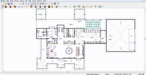 home design software reviews 2012 3d architect home designer review kerala home design