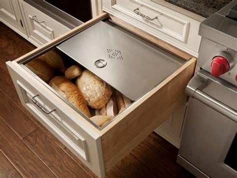 kelly s cabinet supply lakeland 16 best images about storage ideas on pinterest storage