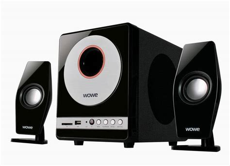 what are the functions of the speaker of the house china 2 1 channel speaker with usb sd function w 300 china 2 1 speakers 2 1