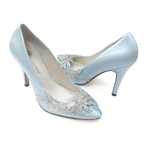 Wedding Shoes Houston Tx by Idea Alert Shoes Bridal Shop Houston Tx
