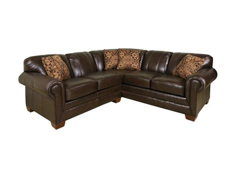 england sectional sofa england furniture sectional sofa 17 best england furniture