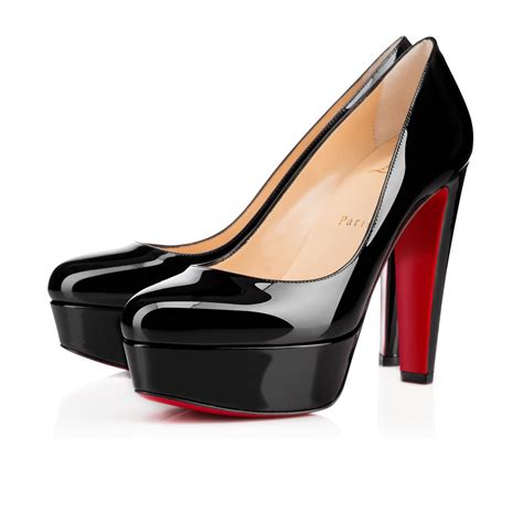 louboutin sneakers on sale christian louboutin shoes selfridges christian louboutin