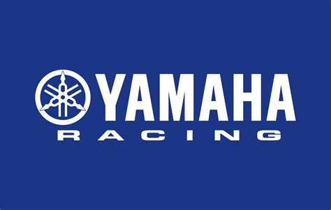 yamaha logos logo yamaha motor