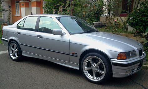 Kunci Kontak Bmw E36 harga mobil bmw 320i 1993 penghemat bbm paling uh