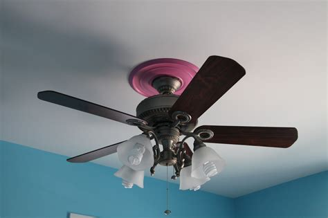 girls ceiling fan how to add bluetooth to a ceiling fan