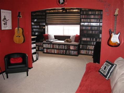 music room design ideas music room ideas music room ideas pinterest ideas