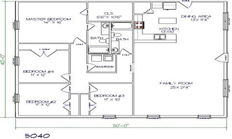 floor plans for homes in texas barndominium house plans joy studio design gallery best design