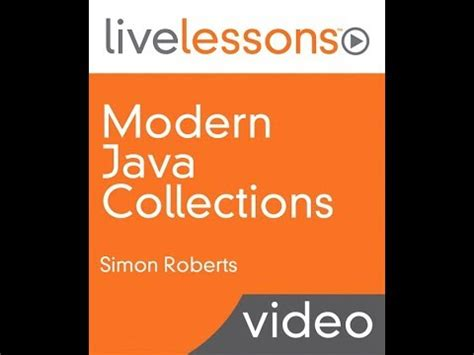 iterator pattern youtube how to implement the iterator pattern with java youtube