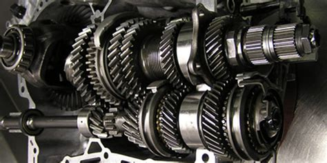 Does Hyundai Warranty Transfer by Motor City Auto Repair Transmission Service And