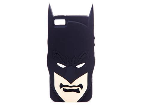 Batman X0168 Samsung Galaxy A5 2017 Print 3d batman 3d skin iphone se 5s 5 hoesje