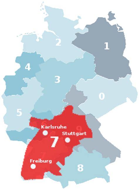 Motorradclub Obertsrot by Motorrad Clubs Vereine Im Postleitzahlengebiet Quot 7 Quot