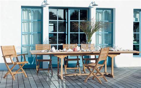 Outdoor Teppich Für Terrasse by K 252 Che Balkon Outdoor