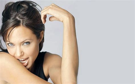 angelina jolie wallpapers high quality resolution