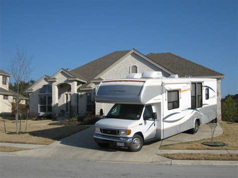do housing associations buy houses do housing associations buy houses 28 images southern