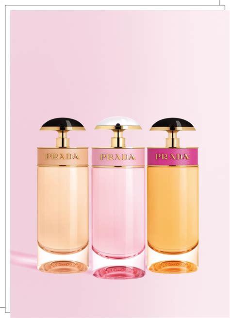 Parfum Prada best 25 prada ideas on prada