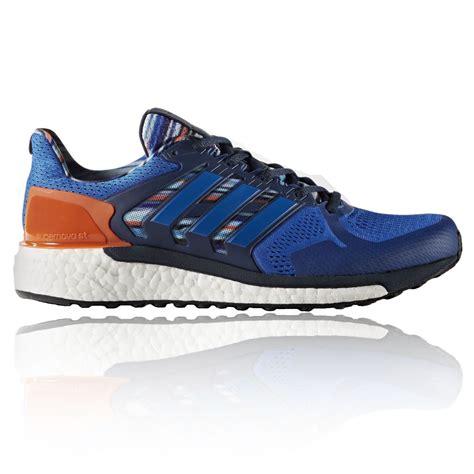 St Running adidas supernova st running shoes ss17 40