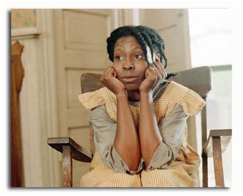 color purple quotes ms celie thecolorpurpleisawesome character