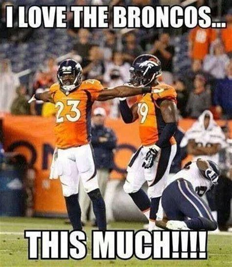 Broncos Raiders Meme - 275 best images about funny sport jokes on pinterest