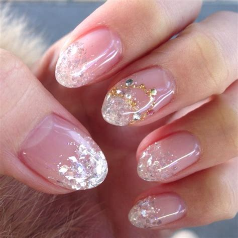 Japanese Nail by Best 25 Japanese Nail Ideas On Japanese