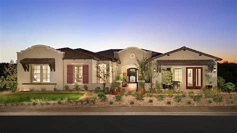 westin desert willow villas floor plans westin desert willow villas floor plans image collections