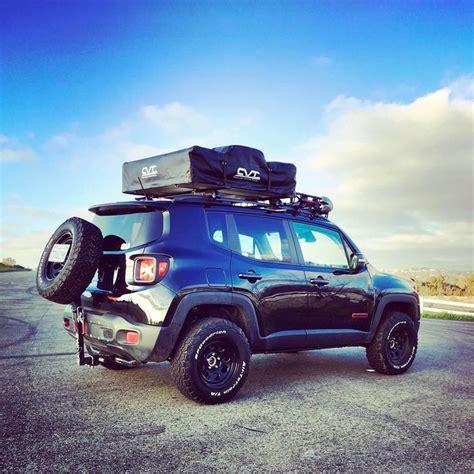 Renegade Handmade - best 25 jeep renegade ideas on jeep car