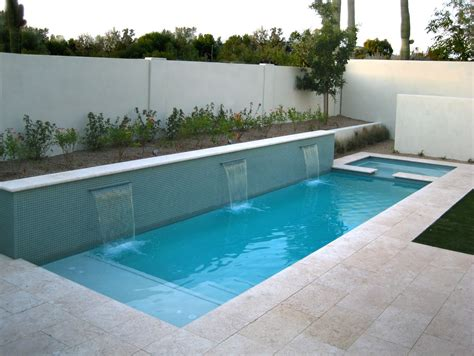 Swimming Pool Backyard Designs by Backyard Swimming Pool Design Write