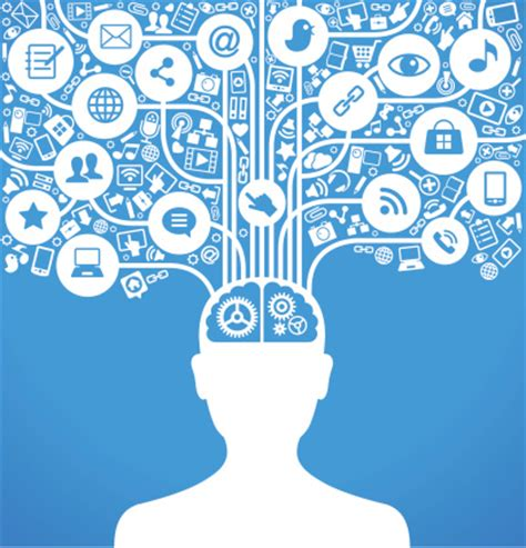 5 easy ways to brainstorm blog topic ideas meltwater