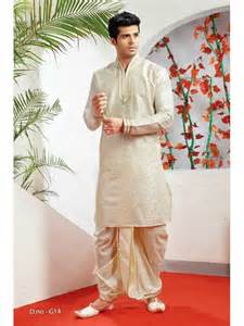 what to wear in marriage marriage dress for in kerala fashion name