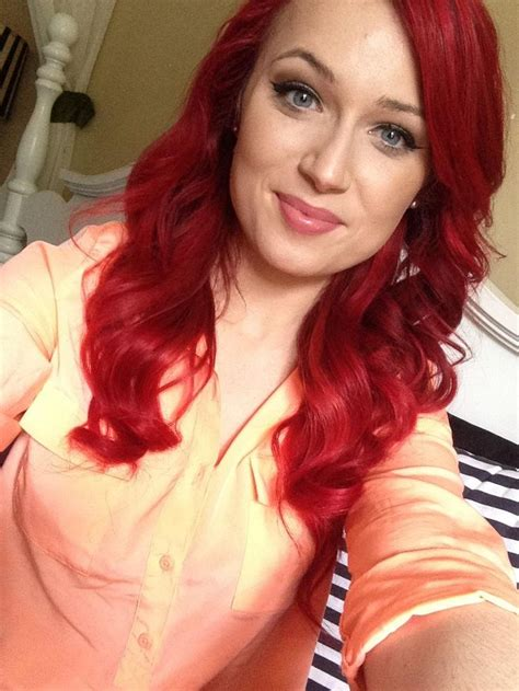 how to cover up red hair dye 1000 images about 2015 red on pinterest total divas