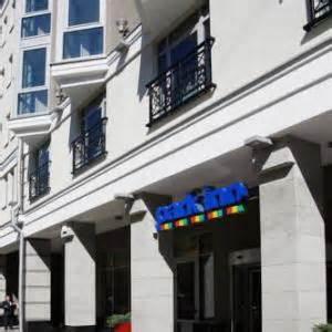 park inn nevsky hotel park inn nevsky st petersburg in st petersburg