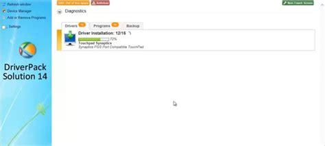 membuat website tilan windows 8 tutorial lengkap cara membuat usb flashdisk installer