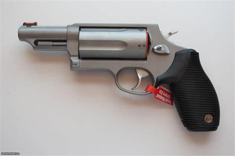Taurus Judge 45 taurus revolvers for sale guns international autos post