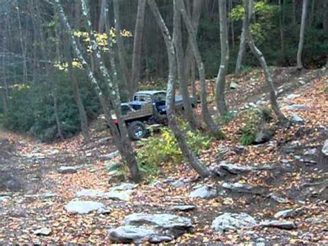 jeep trails in pa trails rd delta pa