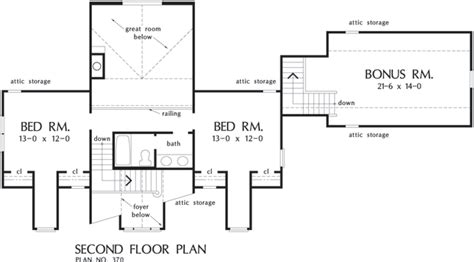 dobbins homes floor plans the dobbins house plan images see photos of don gardner