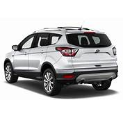 Ford Escape Reviews Research New &amp Used Models  Motor Trend