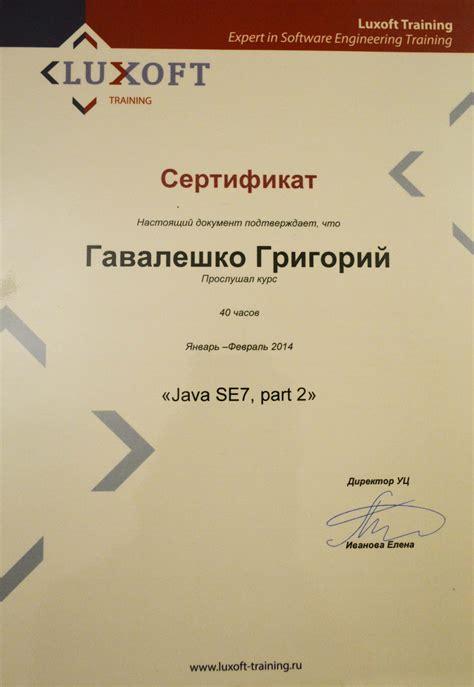 Java Struts Resume Sle Exle Of An Summary Essay 20 Images Sle Curriculum Vitae For Teaching Profession Resume