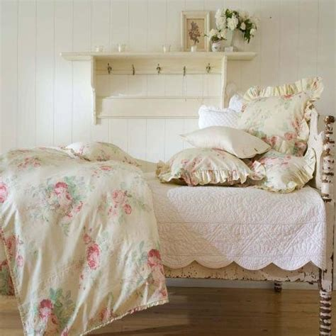 noonoo comforter shabby chic french country home saweet home pinterest