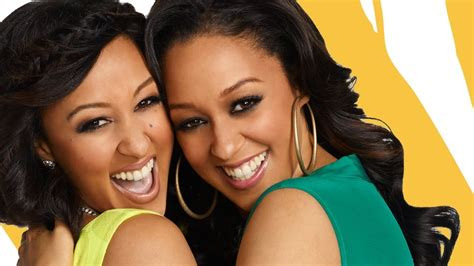 tia and tamera mowry leave reality tv to focus on their here is why it s really wonderful to have a sister