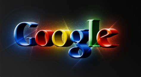 google wallpaper hd 3d imagenes de google